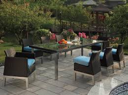 Outdoor Furniture Syracuse Ny by Backyard Masters Showroom In Farmingdale Long Island Ny Www