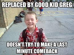 Best Comeback Memes - good comeback memes images