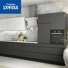 prix moyen cuisine ixina cuisine by ixina prix moyen idées pour la maison