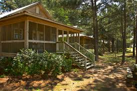 Cabins For Rent Palmetto Shores Resort Cabin Rental On Lake Marion U2013 Palmetto