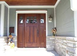 modern front doors for sale modern front doors for sale uk home improvement ideas