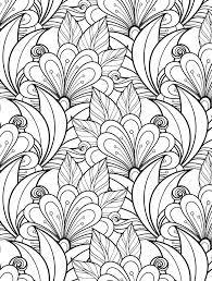 10 free printable coloring pages ideas free
