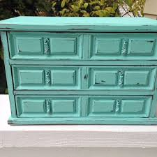 best shabby chic armoire products on wanelo