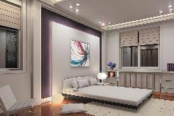 Bed Back Wall Design Bedroom Pictures Bedroom Design Pictures Bedroom Decoration
