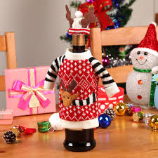 compare prices on christmas bottle set online shopping buy low