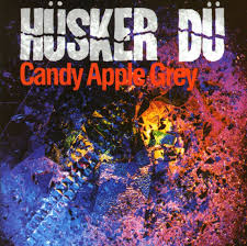 where can i buy candy apple husker du candy apple grey lp vinyl vinyl record