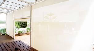Cheap Outdoor Blinds Online Outdoor Blinds U0026 External Blinds Free Measure U0026 Quote