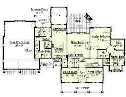 1st floor master house plans bedroom addition plans first floor master bedroom addition plans