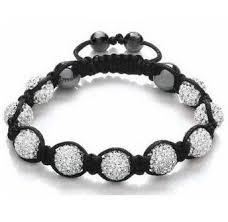 shamballa bracelet price images Cheap shamballa bracelet price find shamballa bracelet price jpg