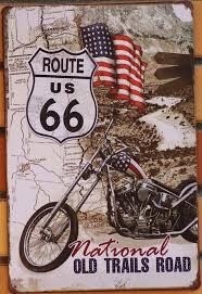 deco route 66 the 25 best route 66 decor ideas on pinterest route 66 theme