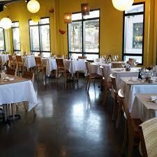 farm and table albuquerque torinos home restaurant albuquerque nm opentable