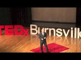 premiere speakers bureau eric sheninger premiere motivational speakers bureau