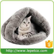 Petco Cat Beds Soft Cozy Luxury Pet Cat Cave Cat House Lepetco Com