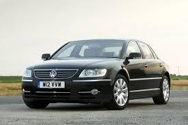 2004 lexus ls430 hp lexus ls430 2003 car review honest john