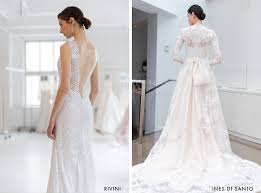 deco wedding dress finding the wedding dress to match your venue style