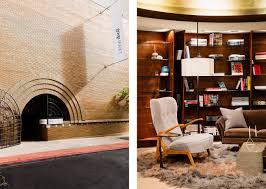 home design store san francisco goop mrkt san francisco goop