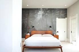 deco chambre bouddha deco chambre bouddha chambre quels couleurs meubles et