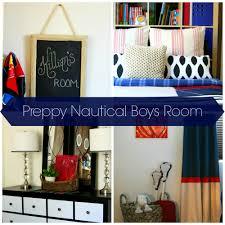Preppy Bedrooms Preppy Boys Bedroom