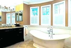 small bathroom window treatment ideas small bathroom windows answering ff org