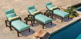 California Patio Furniture California Patio Home Fine Outdoor Furnishings U0026 Accessories