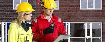 risk assessment awareness training safety training ltd