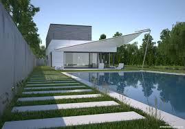 cinema 4d architektur 2 columns architektur innenarchitektur 3d visualisierung m a