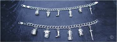 armor of god bracelet the armor of god history the armor of god sterling silver bracelet