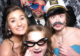 photo booth rental mn photo booth rental minnesota bringing you the best