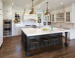 ivory kitchen ideas white kitchen cabinets with black island best 25 ivory