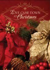 kjv christmas cards christianbook com