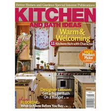 bhg kitchen and bath ideas before and after kitchens and baths magazine 14048 the home depot