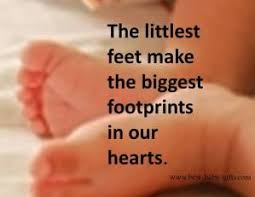 newborn quotes inspirational and spiritual baby quotes