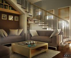 living room popular modern tv wall unit designs for living room