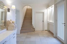 Ich Kaufe Ein Haus Gesterkamp Immobilien Marketing Wir Vermarkten Immobilien Im
