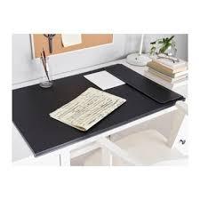 bureau mat bureau mat ikea rissla desk pad ikea 2017 renovación en el hogar