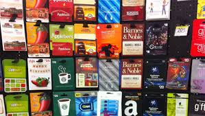 gift cards buy 12 legit ways you can earn free gift cards