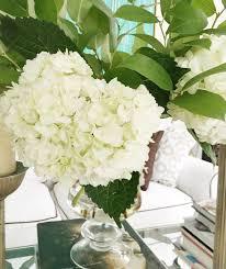 my living room flower arrangement options cococozy