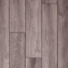 Chateau White Rustic Laminate Flooring Laminate Floor Blacksmith Oak Home Flooring Laminate Options