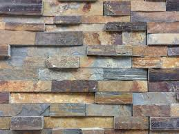 Interior Wall Designs With Stones by Decoration Ideas Captivating Interior And Exterior Design Ideas
