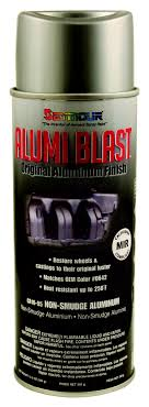 seymour alumi blast alumi blast seymour of sycamore