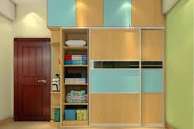 Wardrobe Ideas by Youth Room Sliding Door Wardrobe Ideas 3d House