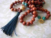diy rosary 15 diy rosaries that make gorgeous gifts