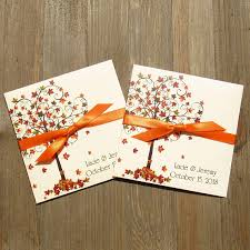 lottery ticket wedding favors fall wedding favors wedding favors for fall lottery ticket