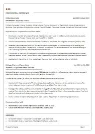 Achievement Resume Amazing Academic Achievements In Resume 95 With Additional Skills
