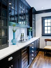 Cabinet For Dining Room Best 25 Built In Bar Cabinet Ideas On Pinterest Built In Bar