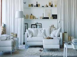Cheap Living Room Chairs Astonishing Cheap Living Room Furniture Beige Decorative Sofa