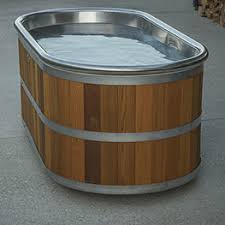 Stainless Steel Bathtubs Stoked Stainless Nz Tubs Spa Pools Baths Handmade Wood Fired