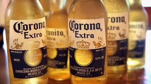 Corona Light Cans Coronadephilly Featuring Corona Extra Corona Light U0026 Modelo