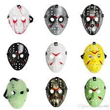 mardi gras mask halloween costume photo album halloween ideas
