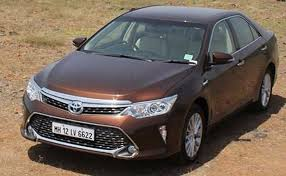 toyota india car upcoming toyota cars in india ndtv carandbike